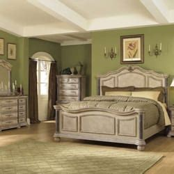 bedroom furniture springfield mo smart choice furniture furniture shops 452 s union ave