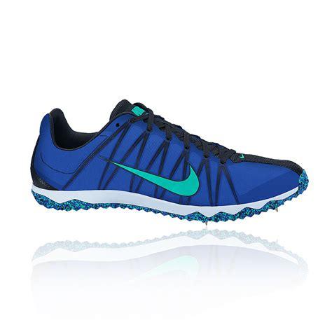 Sepatu Running Nike Free Cross Country Nike Zoom Rival Xc Cross Country Running Spikes Ho14