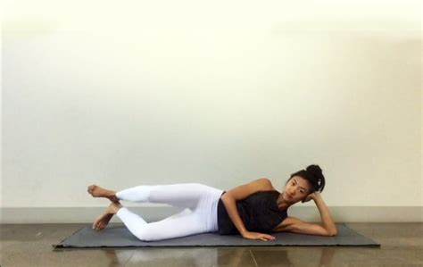 Floor Workouts by 4 To Strengthen Your Pelvic Floor Peaceful