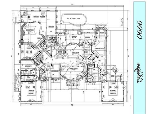 unique small house plans over 5000 house plans cafe floor plans over 5000 house plans commercial building