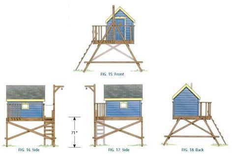 treehouse design software beautiful free tree house design plans new home plans design