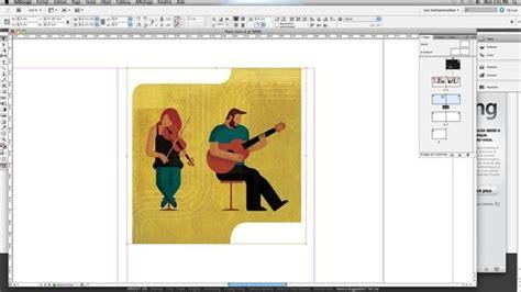 tutorial indesign cs3 pdf convert pdf indesign cs3 tutorial free kindltalent