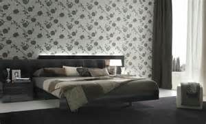 wallpaper for bedroom walls 25 wallpaper ideas on how you design the walls at home fresh design pedia