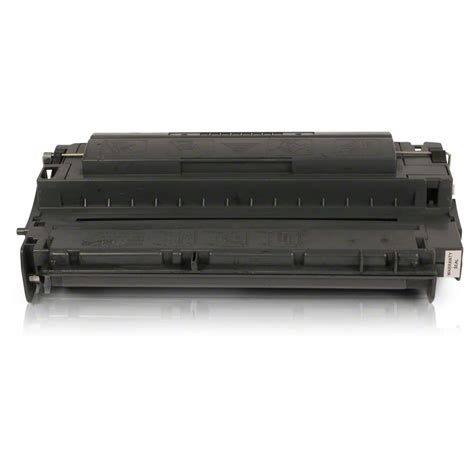 reset cartridge hp deskjet 1010 resetter printer hp laserjet 1020 hp laserjet 5p printer