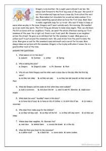 in winter 3 worksheet free esl printable worksheets