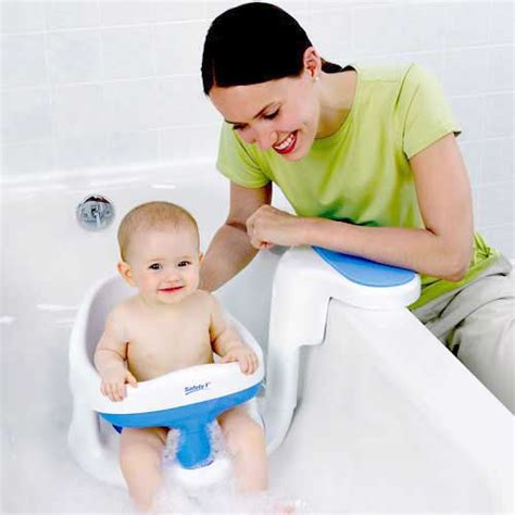 Bathtub For Toddlers by Toddler Tub Seat Priced Per Week Baby Rentals