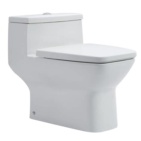 lowes bathroom toilets pfister vtp e80w selia standard height toilet lowe s