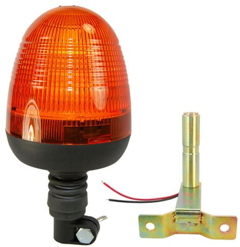 green and amber strobe lights hqrp led amber emergency flash strobe warning light beacon