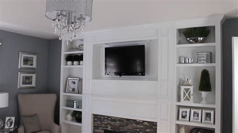 how to decorate built in shelves how to decorate shelves built ins curious com