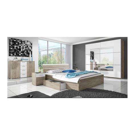 azura home design uk catgorie hotte dcorative du guide et comparateur d achat