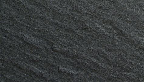 slate grey slate worktops slate flooring uk 1 supplier