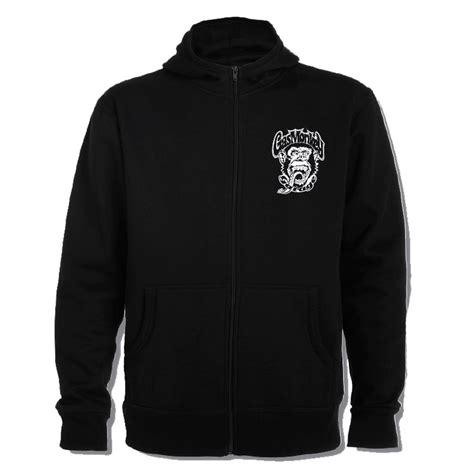Gas Monkey Garage Hoodie Uk official gmg black gas monkey garage hoody hoodie
