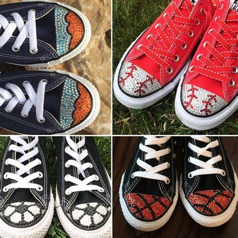 best custom basketball shoes best custom basketball shoes 28 images 17 best ideas