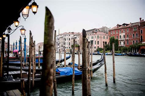 Wedding Blessing Venice by Wedding In Venice The Westin Europa