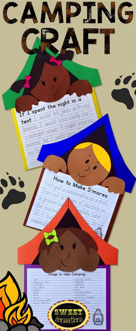 themed school events cing craft activity craft activities activities and