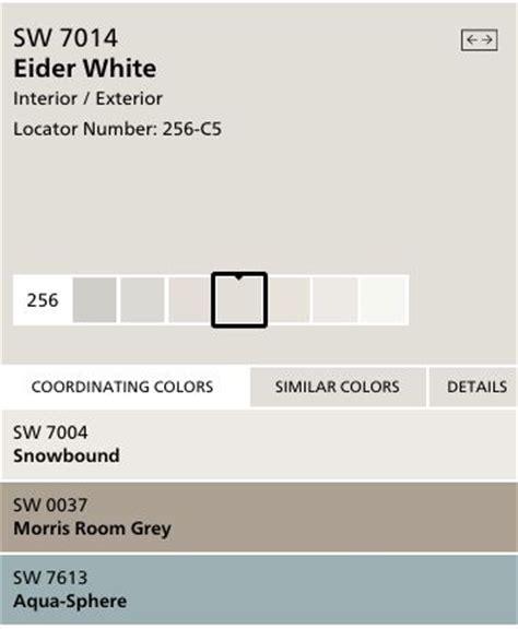 Great Paint Colors For Living Rooms - 1000 images about 2016 trending paint colors on pinterest ralph lauren paint colors and
