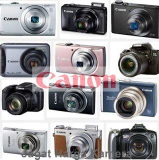 Lensa Canon Dibawah 3 Juta daftar harga kamera canon termurah di bawah 2 juta bulan juli agustus 2016 jagat harga kamera
