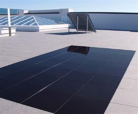 la terrazza sul lago trama best pavimenti da terrazzo gallery idee arredamento casa
