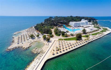 best resorts in croatia top 5 amazing hotels in croatia all about croatian