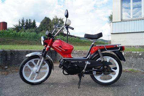 Sachs Motorrad Shop by Motorrad Occasion Kaufen Sachs Mofa Pony 503 Gtx Ktm