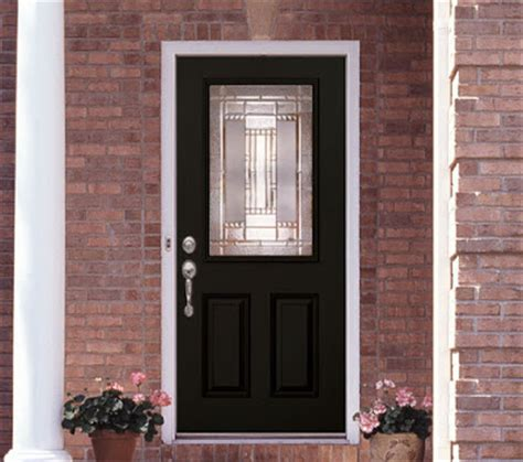 Feather River Interior Doors Feather River Door S Inspiration Friday Colorful Front Doors