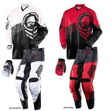 metal mulisha motocross gear pin metal mulisha jersey and pants on pinterest