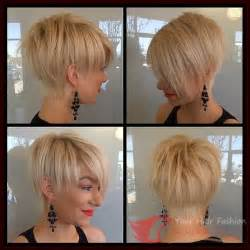 Short bob haircuts summer 2016 best hairstyle and haircut ideas
