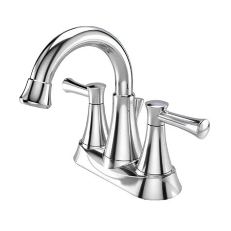 Who Makes Aquasource Faucets by All That You Need To About Your Aquasource Faucet