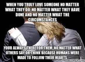 True Love Meme - true love