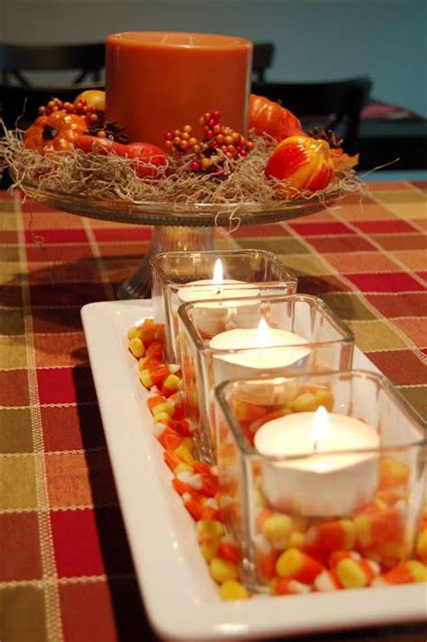 cheap fall decorations for home 25 best ideas about cheap thanksgiving decorations on