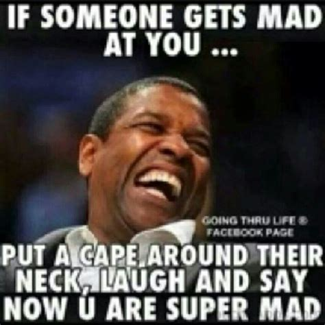Why U Mad Meme - why you mad bro quotes quotesgram