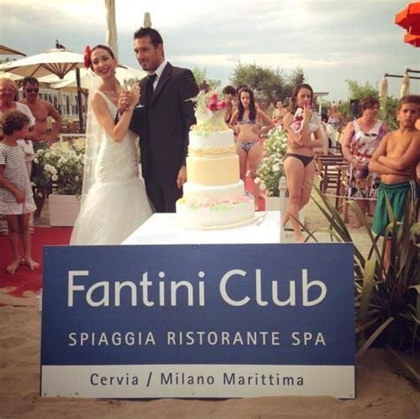 bagno fantini cervia wedding day al fantini club di cervia mywhere
