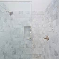 Bathroom Remodel Ideas Walk In Shower Shower Niche Design Ideas