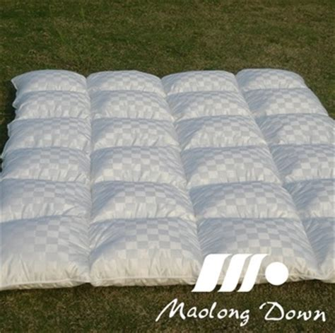 silk goose down comforter silk cover goose down comforter buy goose down comforter
