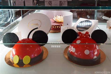 cake decorating experience  amorettes patisserie  disney springs