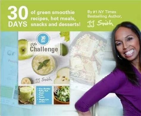 30 Days Detox Soul And Spirit by 64 Best Images About 10 Day Smoothie Cleanse On