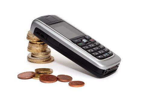money mobile mtn and vodacom ink mobile money deal in east africa