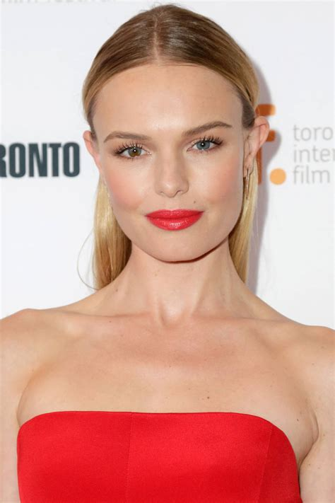 kate bosworth 20 celebrities with round faces beauty new breath for center parted hairstyles 2015 hairstyles