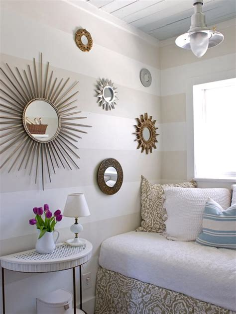 how to decorate small bedroom 9 tiny yet beautiful bedrooms hgtv