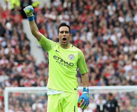 who is the best premier league goalkeeper soccer betting premier league goalkeepers ranked from worst to best by
