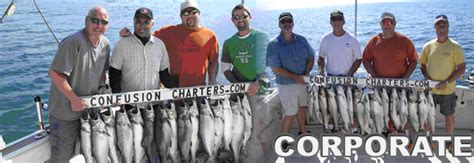 chicago boat rental without captain marine led spreader lights fishing trips in west palm