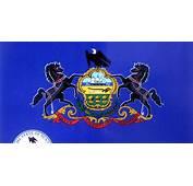 Ripituc Postcrossing Incoming Pennsylvania USA