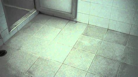 plomeria garcia catalogo de pisos video antiderrapante mexa en piso de loseta cer 225 mica en
