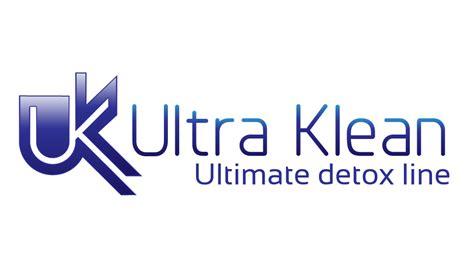 Klean Heat Shelf by Ultra Klean Ultra Synthetic Urine 2oz Ultra