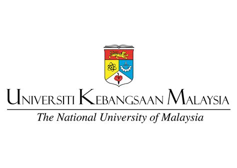 Can I Take A Few Undergrad Classes While Pursuing Mba by Study Archives College Malaysia