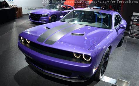 2016 dodge challenger plum crazy purple dodge challenger and charger plum crazy purple sales