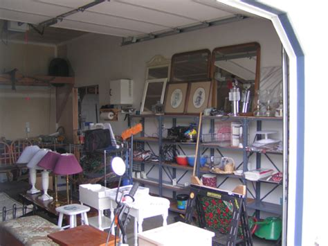 Bozeman Garage Sale by The Garage Sale May 18th Everything Shoppers Need