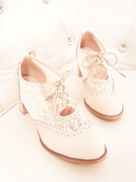 white lace oxford shoes shoes white oxfords oxfords dress shoes oxford heels