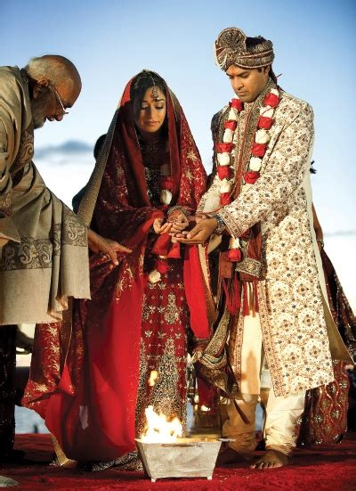 wedding emergency kits by mojuba indian wedding traditions