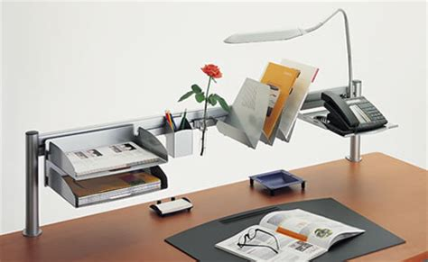 cool desk accessories for work office furniture and accessories office desk accessories